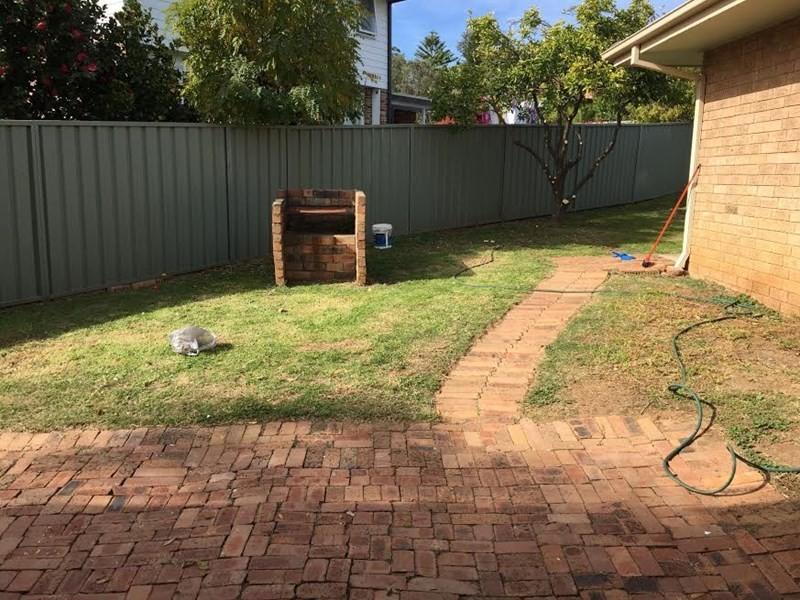16 Georgiana Crescent, Ambarvale NSW 2560