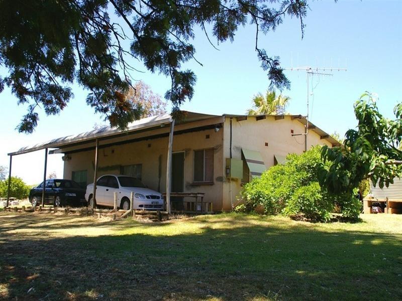 1513 Murtho Road, Paringa SA 5340