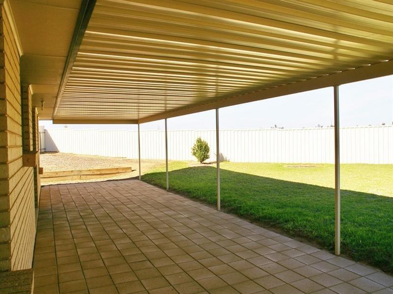 6 Walter Court, Paringa SA 5340