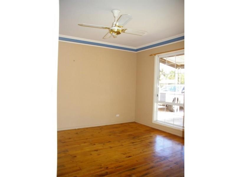 4 Jackson Street, Monash SA 5342