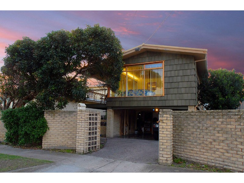 5 Ideal Avenue, Aspendale VIC 3195