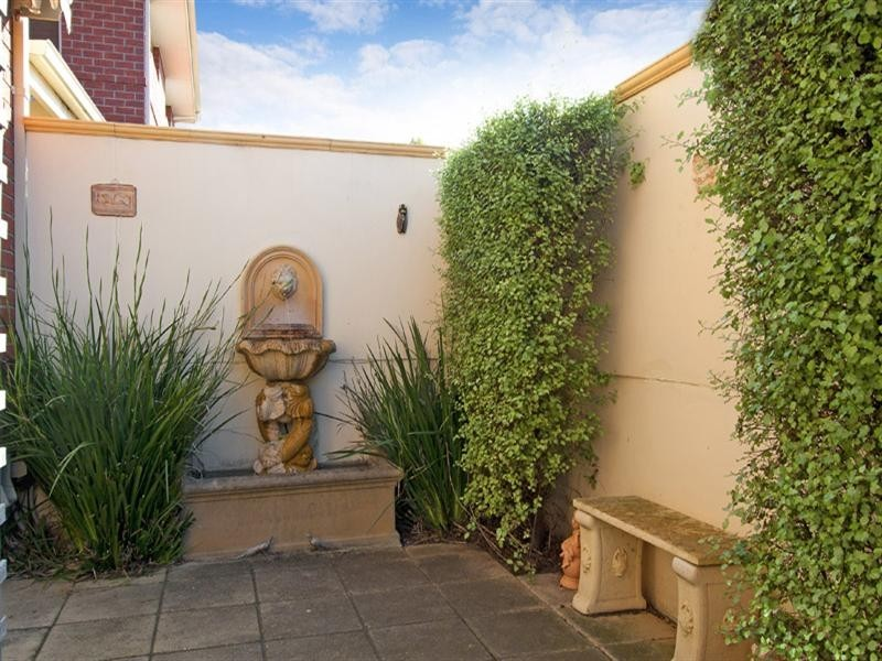 1B Viewbank Court, Aspendale VIC 3195