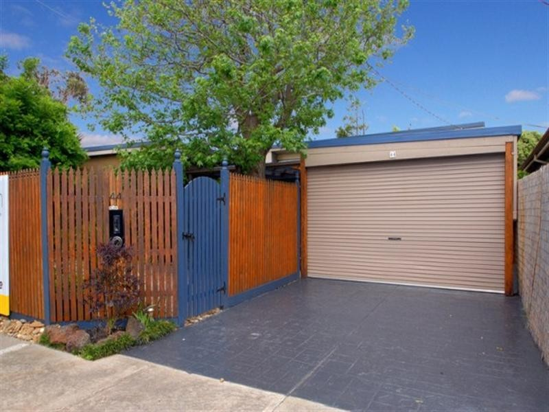 44 Mount View Street, Aspendale VIC 3195