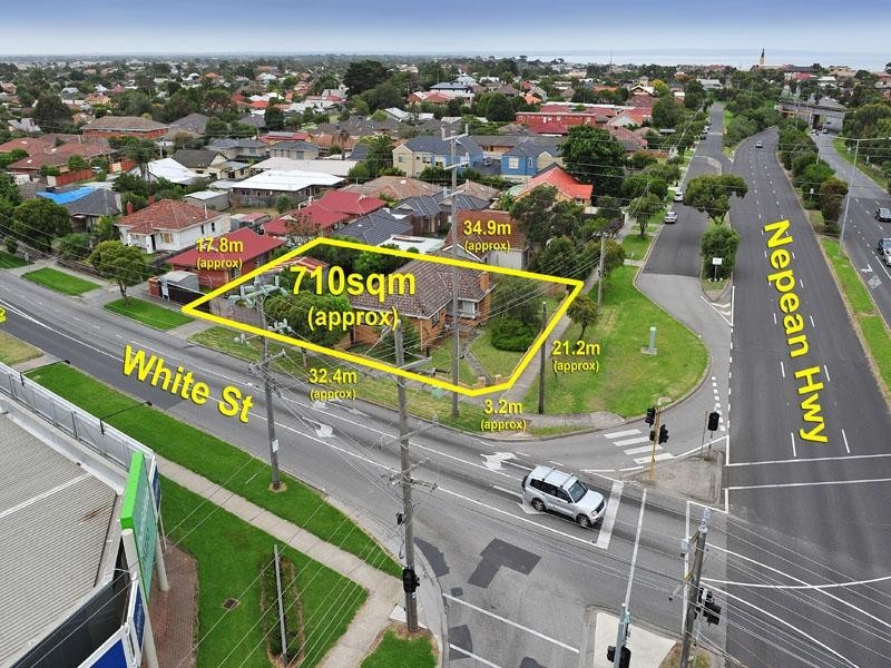 385 Nepean Highway, Aspendale VIC 3195