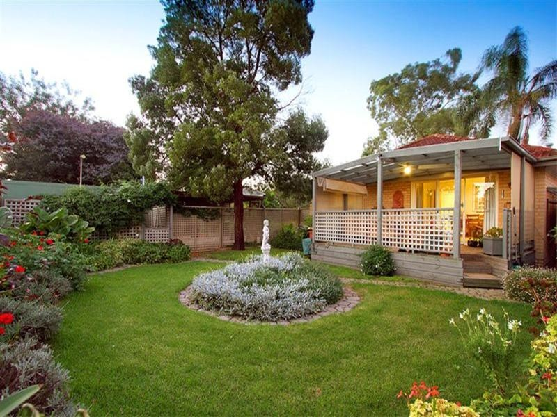 2/76 Keith Street, Parkdale VIC 3195