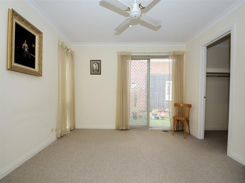 3/12-14 CLARE Street, Parkdale VIC 3195