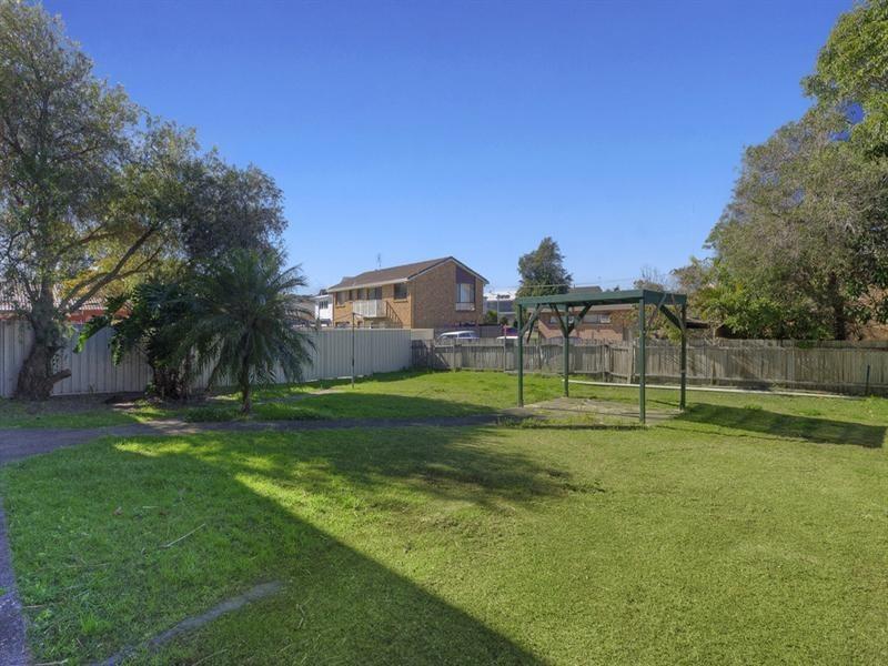 86 Kiarama Avenue, Kiama Downs NSW 2533