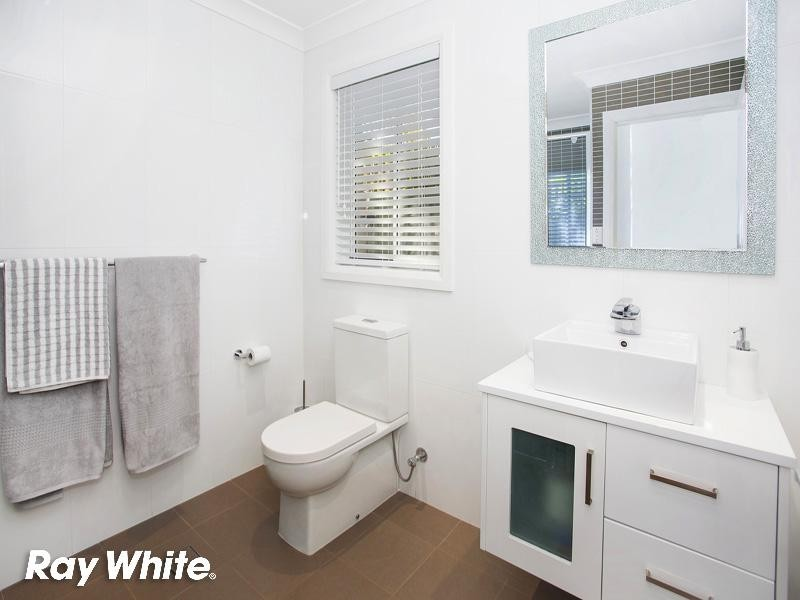 42 Kiarama Avenue, Kiama Downs NSW 2533