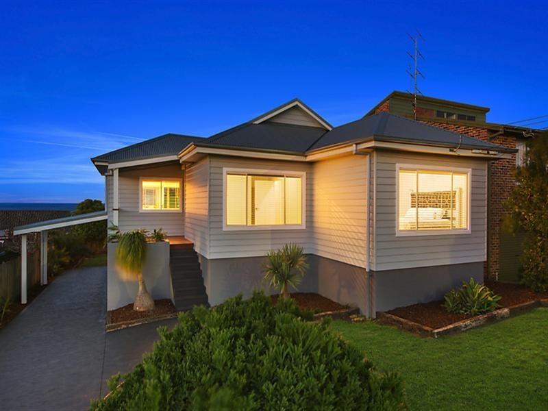 6 Bass Street, Kiama Downs NSW 2533