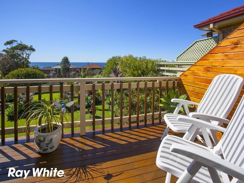 20 Gibraltar Avenue, Kiama Downs NSW 2533