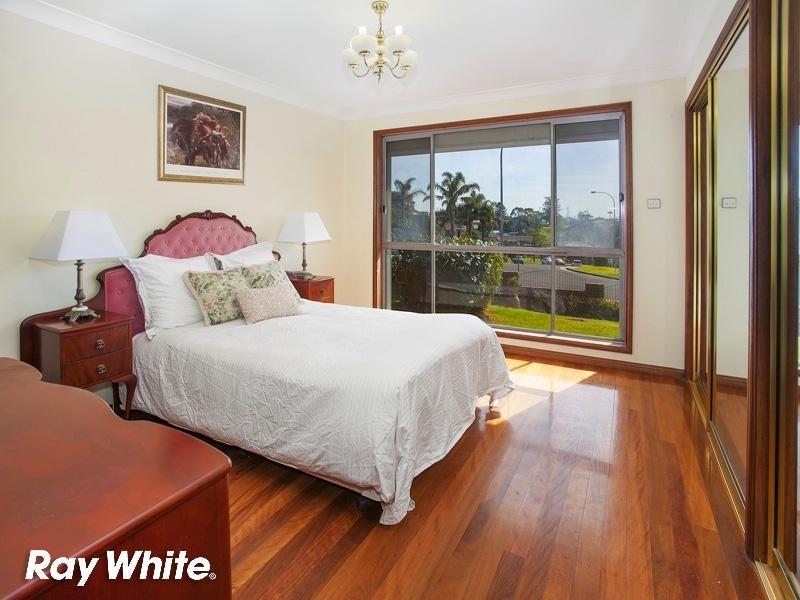 82 Barton Drive, Kiama Downs NSW 2533