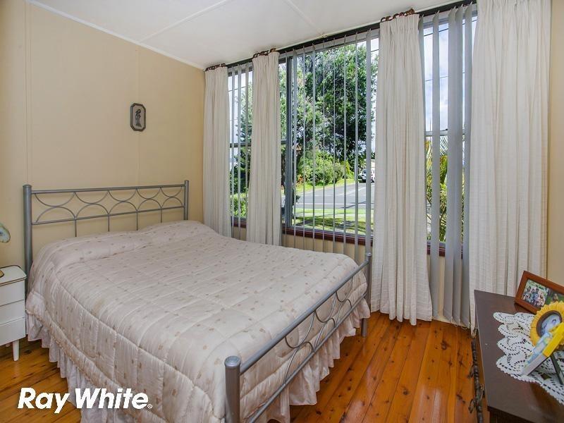 26 Oxley Avenue, Kiama Downs NSW 2533