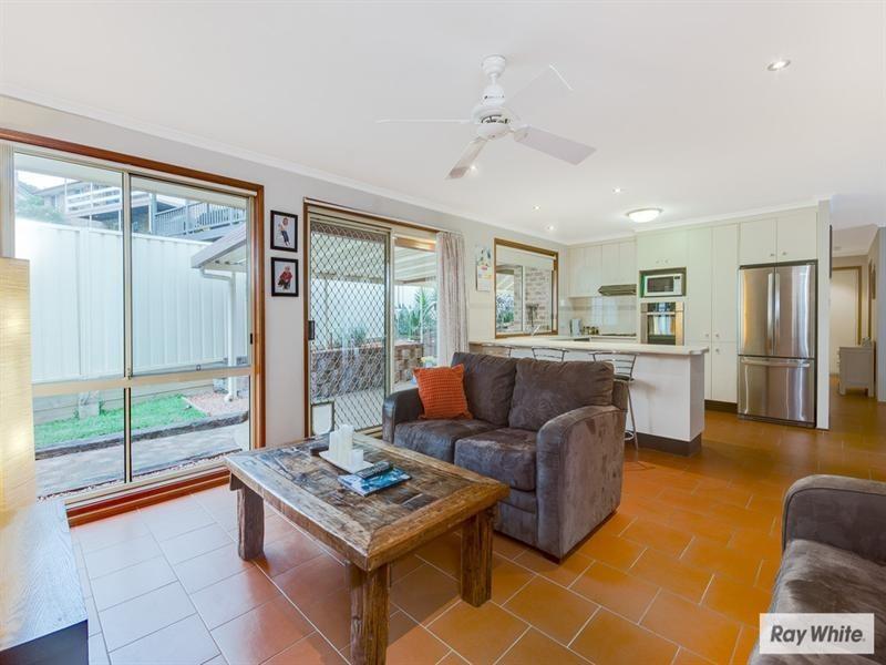 12 Jacques Road, Kiama Downs NSW 2533
