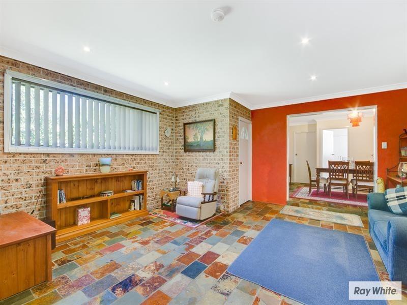 25 Cunningham Street, Kiama Downs NSW 2533