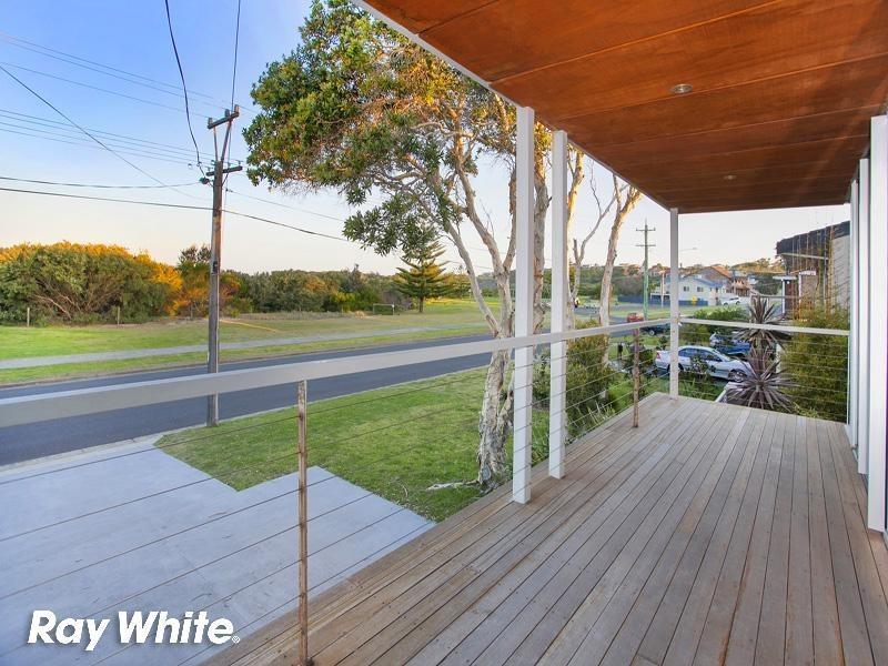 125 North Kiama Drive, Kiama Downs NSW 2533