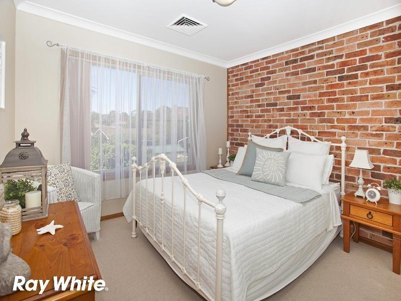 50 McBrien Drive, Kiama Downs NSW 2533