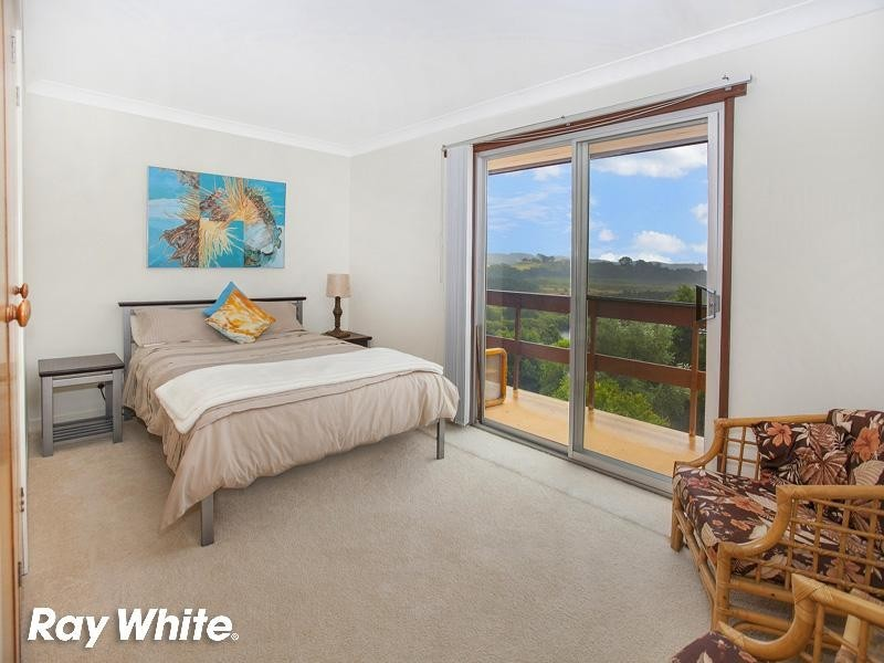 42 Golfers Parade, Kiama Downs NSW 2533