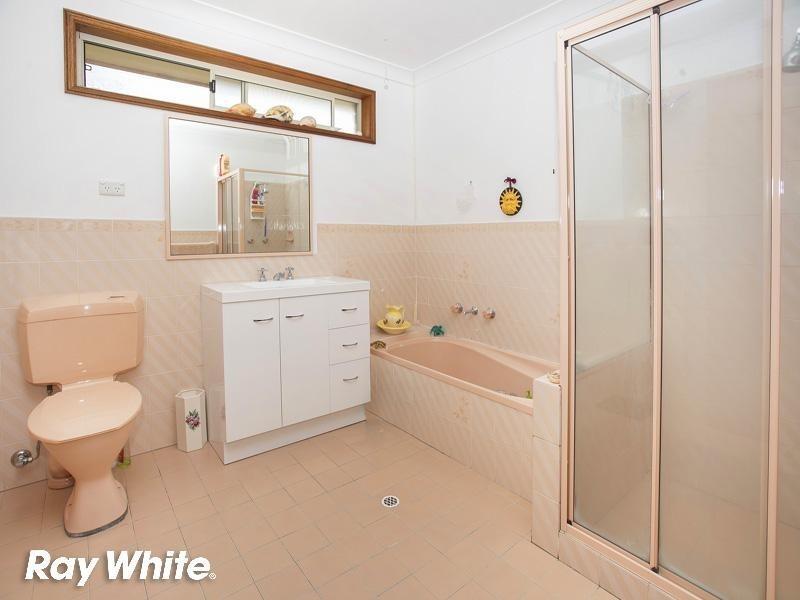 4/31 Tarrant Avenue, Kiama Downs NSW 2533