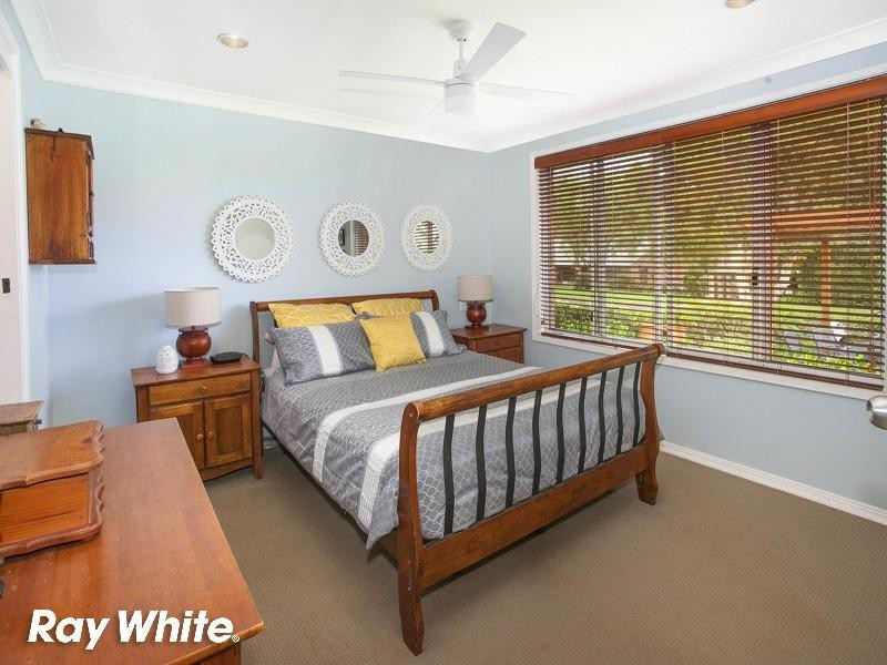 29 Hughes Crescent, Kiama Downs NSW 2533
