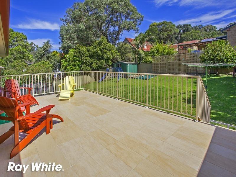 63 Meehan Drive, Kiama Downs NSW 2533
