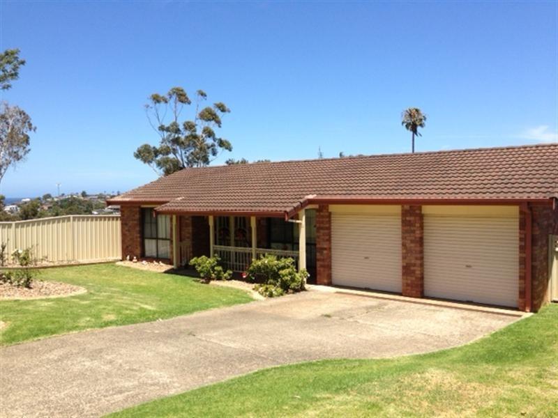 50 Alexander Avenue, Kiama Downs NSW 2533