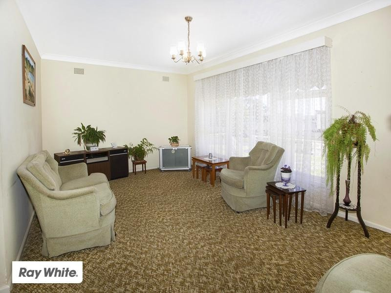 109 Kiarama Avenue, Kiama Downs NSW 2533