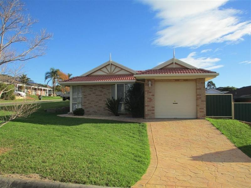 10 Tully Crescent, Albion Park NSW 2527