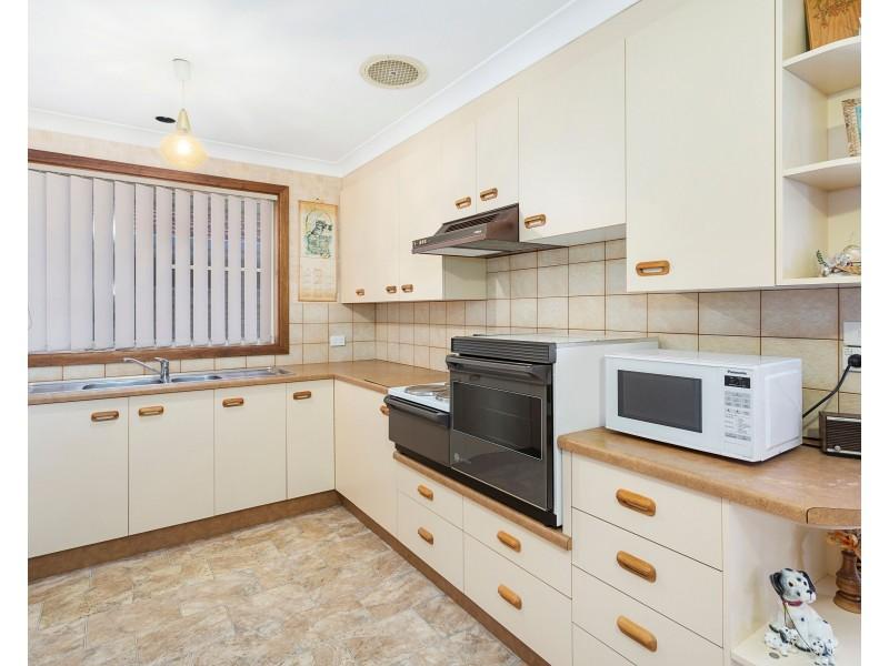 14 Lindsay Avenue, Kiama Downs NSW 2533