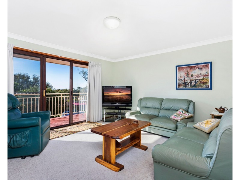6 Hollings Drive, Kiama Downs NSW 2533