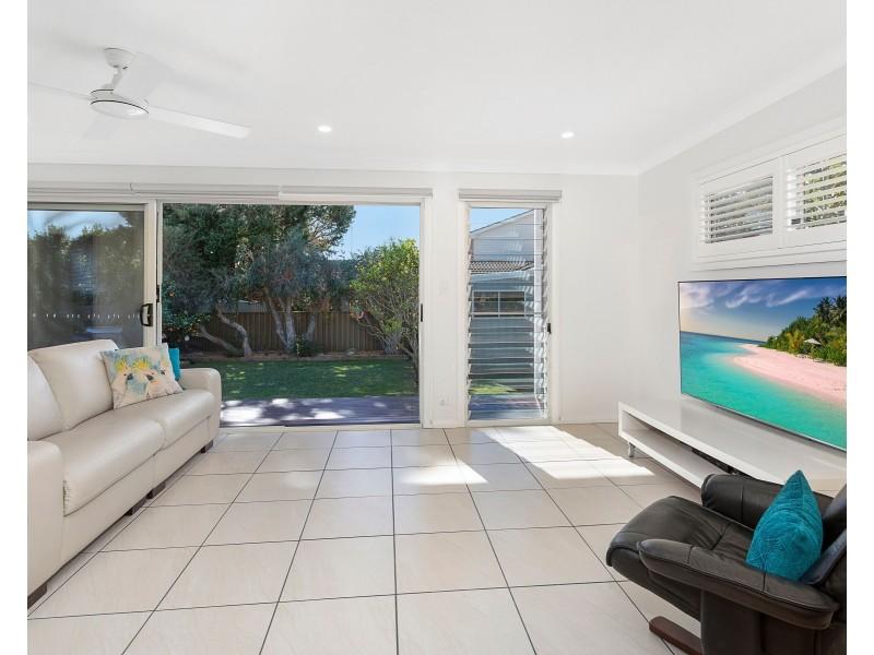 7 Moona Avenue, Kiama Downs NSW 2533