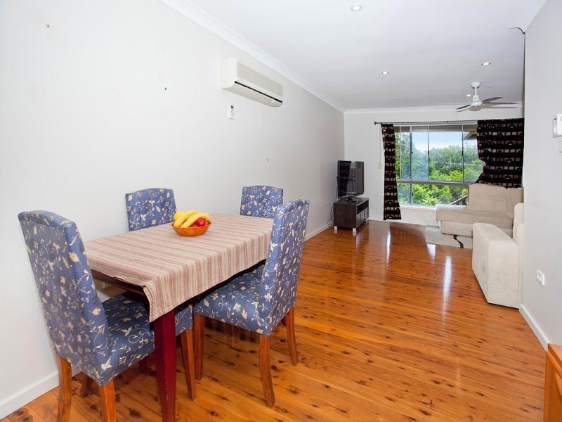 13 Flinders Avenue, Kiama Downs NSW 2533