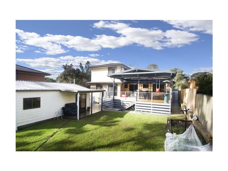 15 Hoskings Crescent, Kiama Downs NSW 2533