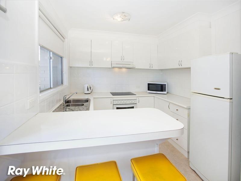 163 North Kiama Drive, Kiama Downs NSW 2533