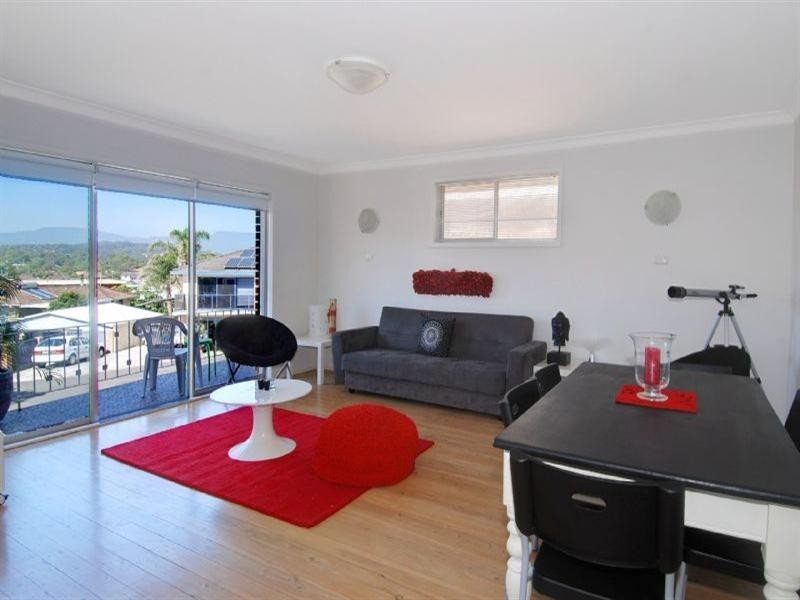6 Millar Place, Kiama Downs NSW 2533