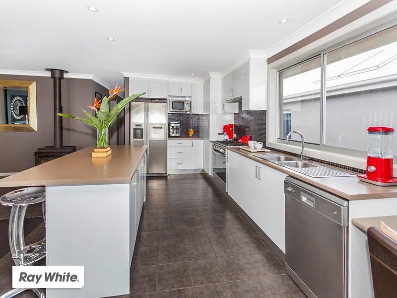58 Johnson Street, Kiama Downs NSW 2533