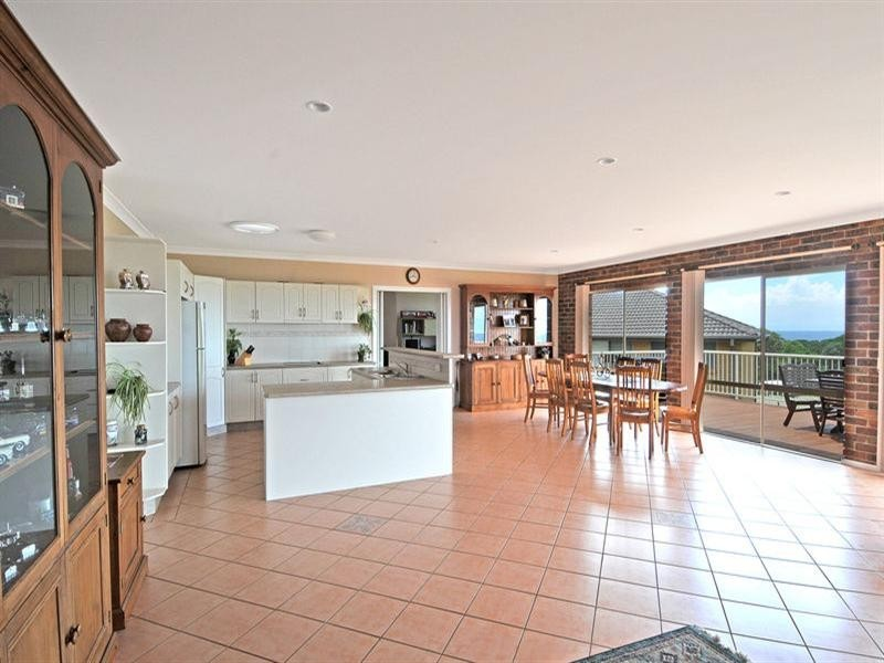 60 Cathedral Rocks Avenue, Kiama Downs NSW 2533