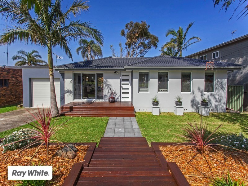 44 Kiarama Avenue, Kiama Downs NSW 2533