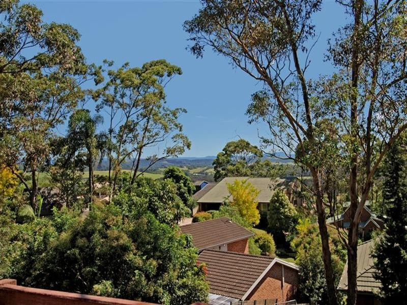 15A Michael Crescent, Kiama Downs NSW 2533