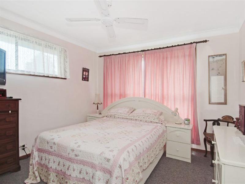 29 Johnson Street, Kiama Downs NSW 2533