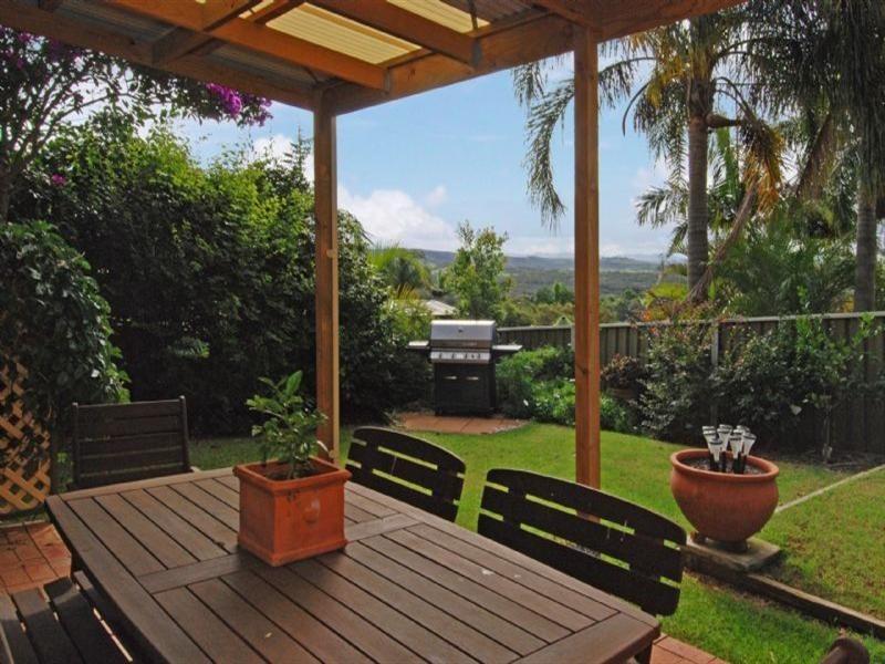 32 McBrien Drive, Kiama Downs NSW 2533