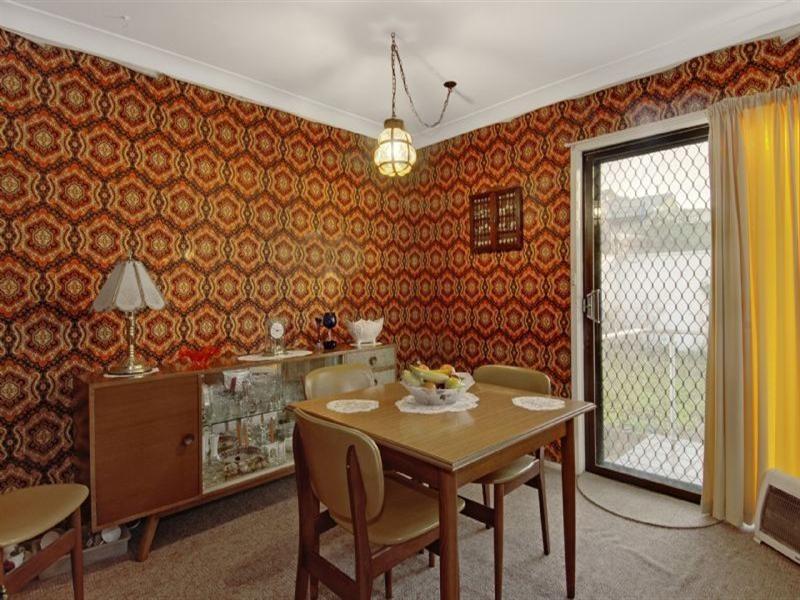 39 North Kiama Drive, Kiama Downs NSW 2533