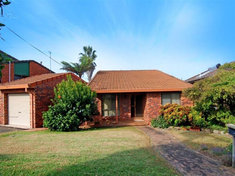 14 Hoolong Avenue, Kiama Downs NSW 2533