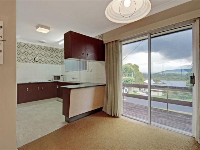 12 Riversdale Avenue, Kiama Downs NSW 2533