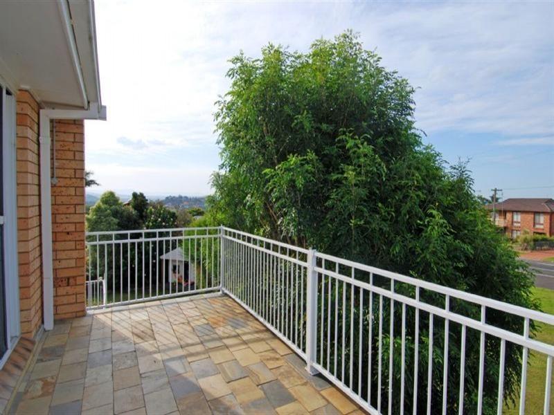 3 Mitchell Place, Kiama Downs NSW 2533