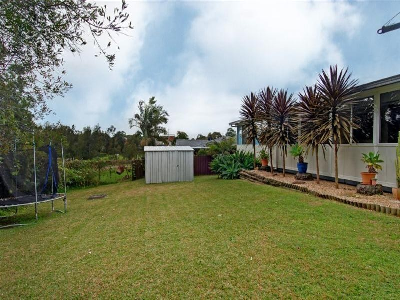 48 Meehan Drive, Kiama Downs NSW 2533