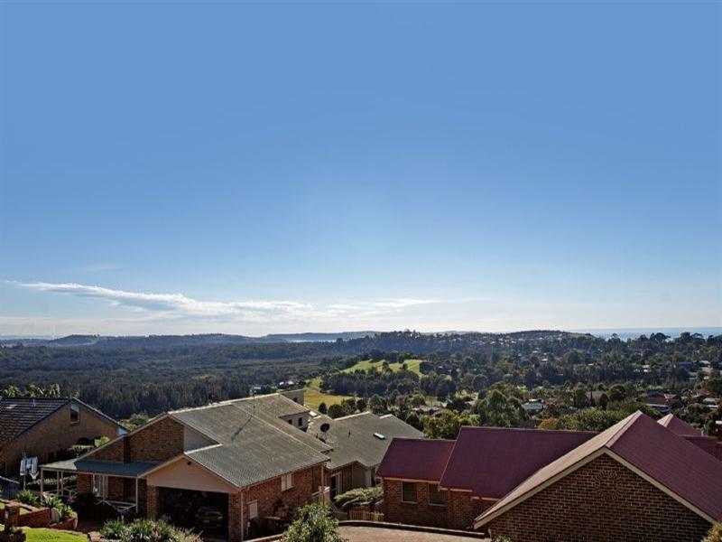 13 Havelock Place, Kiama Downs NSW 2533