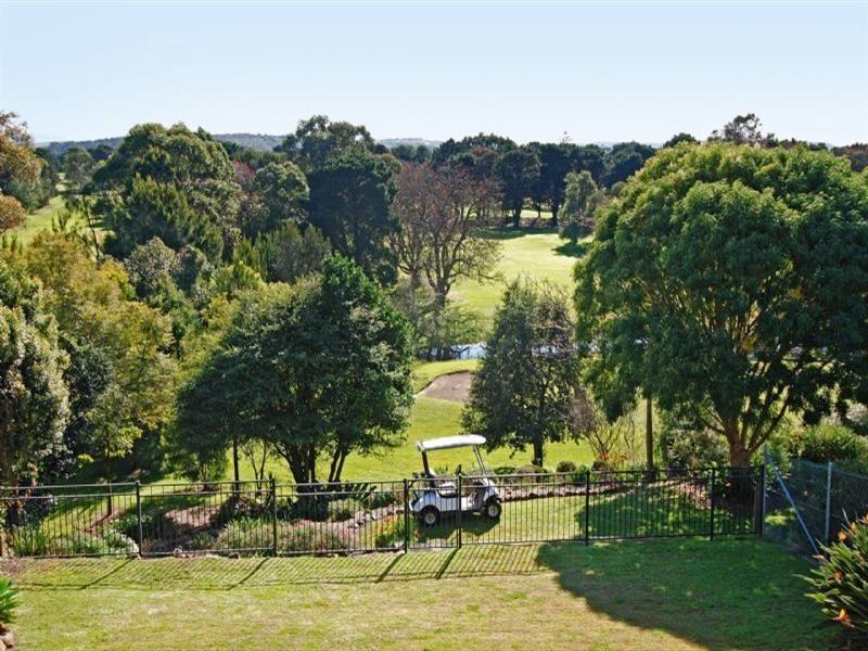 30 Golfers Parade, Kiama Downs NSW 2533