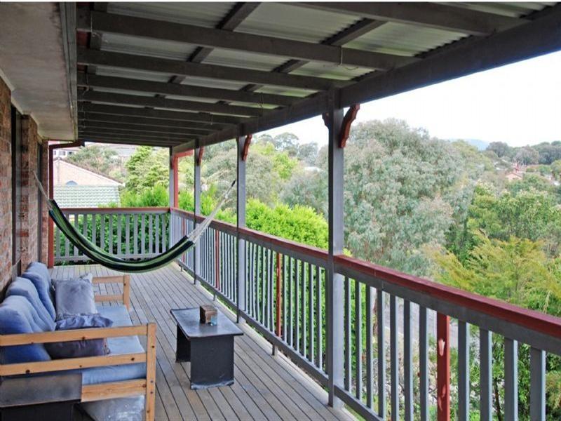 47 Barton Drive, Kiama Downs NSW 2533