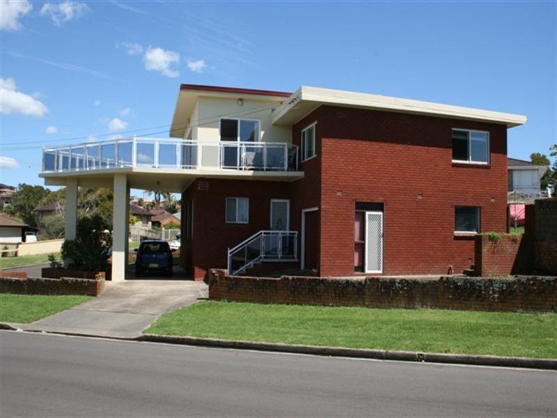49 Johnson Street, Kiama Downs NSW 2533