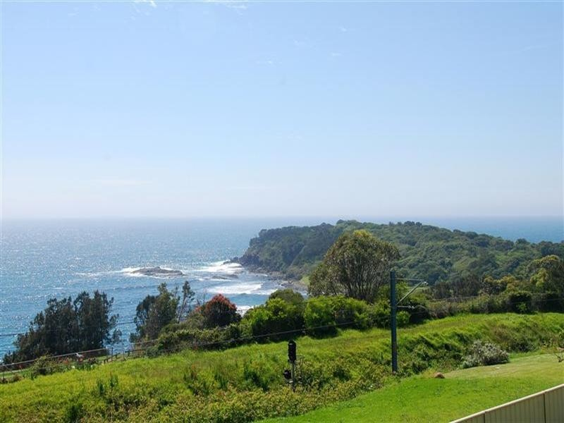 26 Cathedral Rocks Avenue, Kiama Downs NSW 2533
